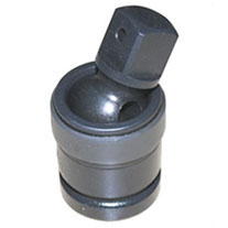 Manufacturer Stud Drivers India, Manufacturer Hex Bit Sockets India, Manufacturer Industrial Hand Tools India